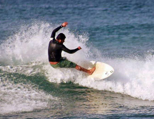 surfistas-tres