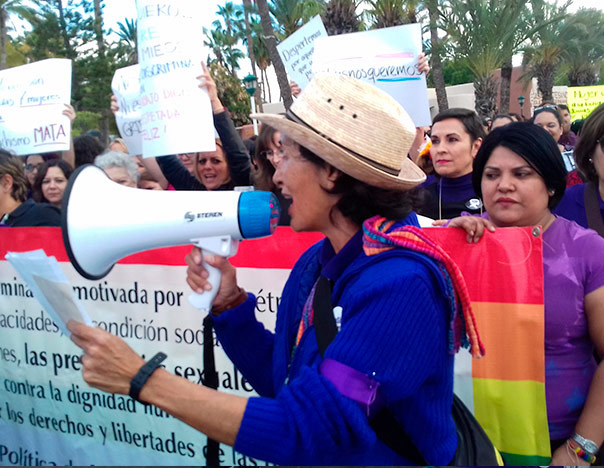 from Taylor gay la paz mexico
