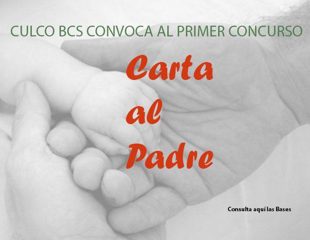 publicidad culco bcs